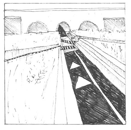 S_new path-min