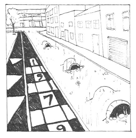S_path hopskotch-min