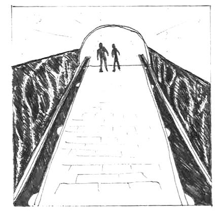 S_tunnel-min