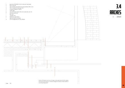 1_10 arches detail 1