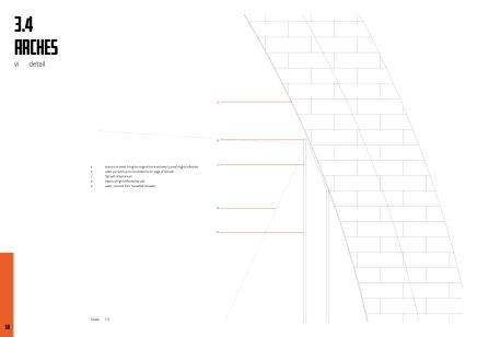 1_5 arches detail 2