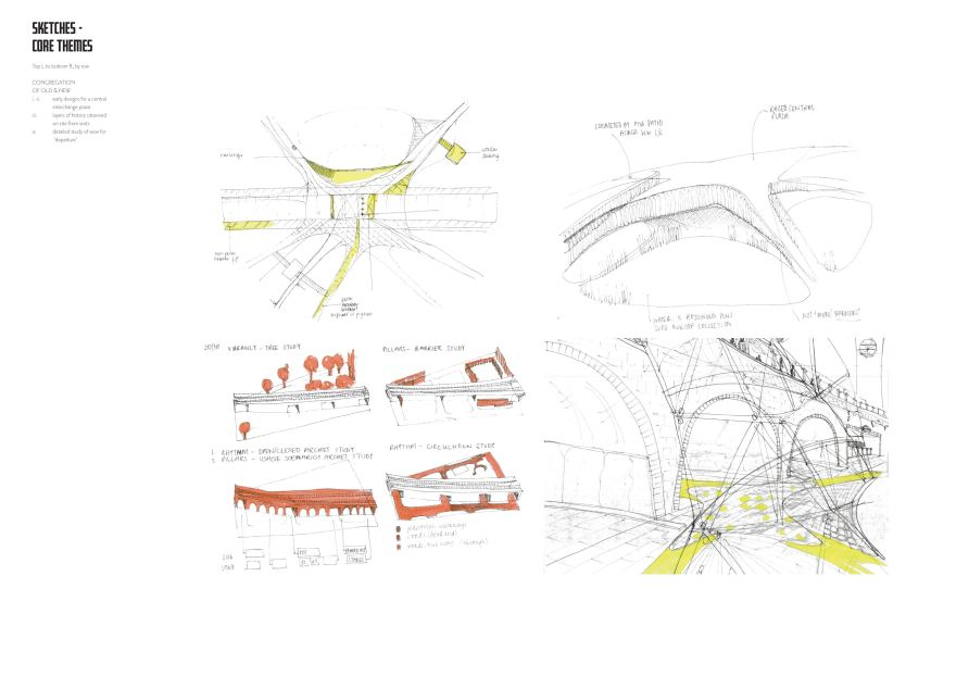A009_SKETCHES_THEMES 3-min