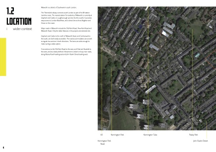 location_wider context_mapping